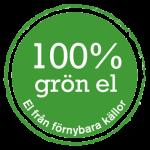 100-gron-el