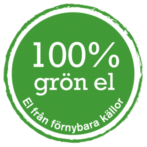 100-gron-el_on_white