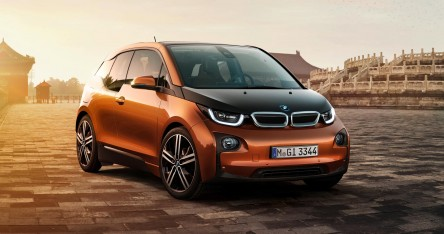 2014-bmw-i3-front-three-quarter-in-orange