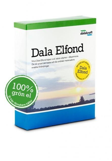 Dala-Elfond-med-Sigill-444x636