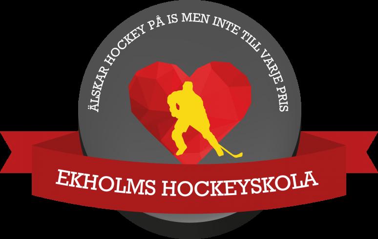 Hockeyskola logo