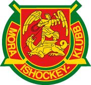 Mora-IK-logo