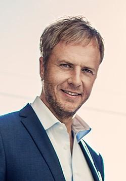 Olof utklippt