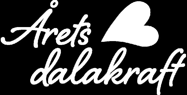 arets_dalakraft