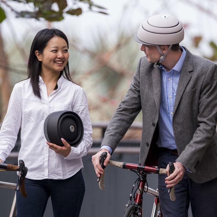 cykelhjalm_smartasaker
