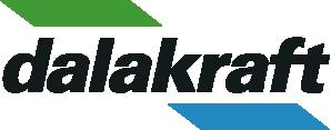 dalakraft_ekholm