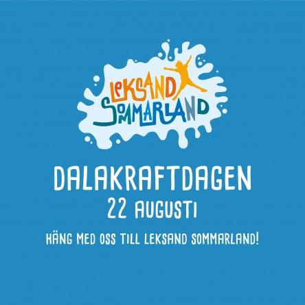 dalakraft_some-sommarland_2020_ny
