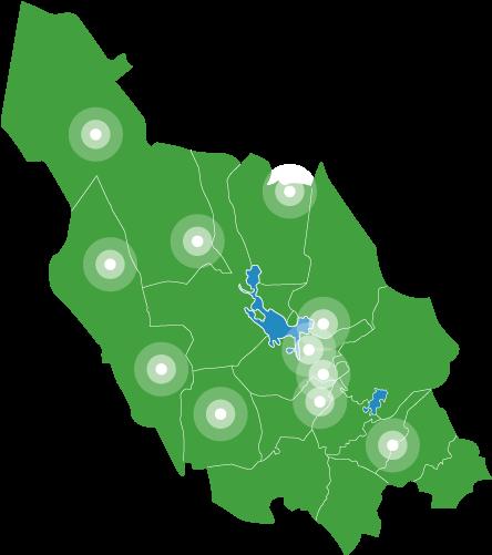 laddkarta_dalakraft