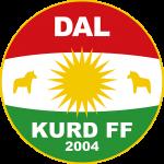 dalkurd_logo_rgb