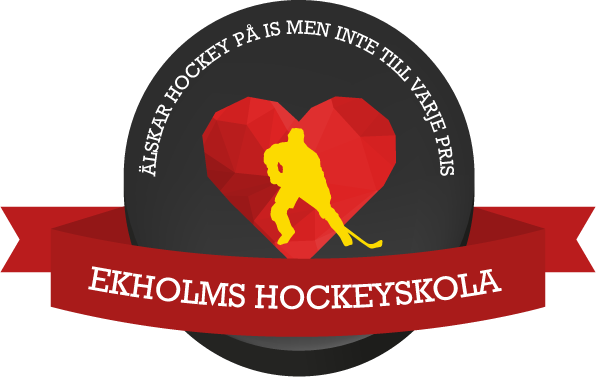 ekholms-hockeyskola_logo_transparent