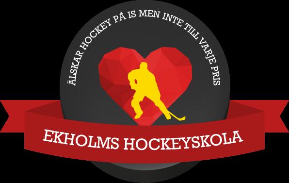 ekholms-hockeyskola_logo_transparent