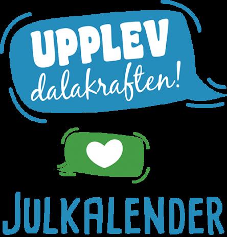 julkalender_logo
