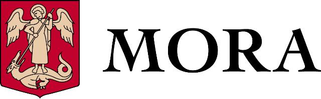 mora_kommun_logo