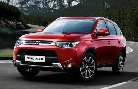 outlander-red-mountains-mobile
