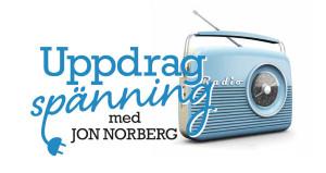 pod-uppdrag-spanning-jon-norberg-1400x742-utan-logo