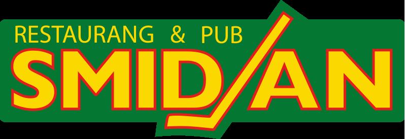 smidjan_logo