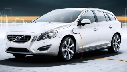 xl_VolvoV60_lead_624